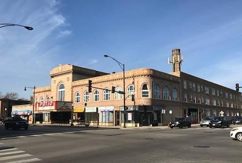 4018 N Austin Unit A2, Chicago, IL 60634