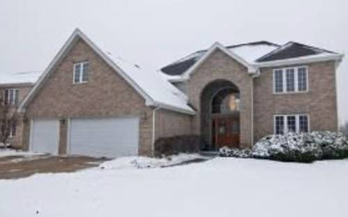 2085 Sunset, South Holland, IL 60473