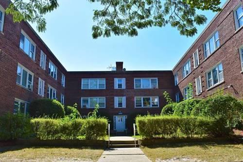 2211 W Morse Unit 3, Chicago, IL 60645