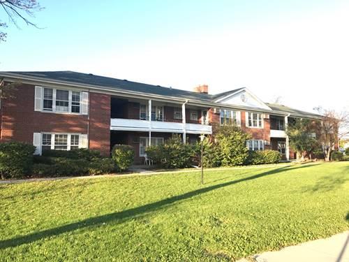 1620 Dempster Unit A2, Park Ridge, IL 60068