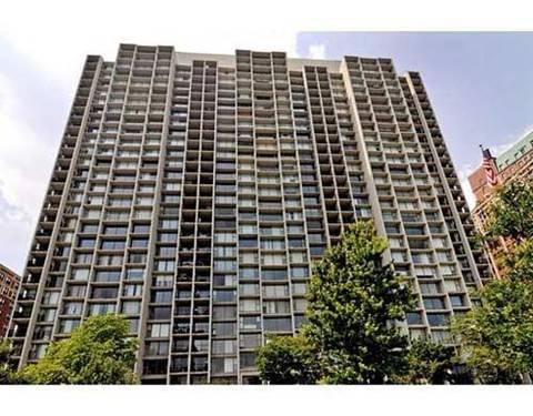 3200 N Lake Shore Unit 2102, Chicago, IL 60657 Lakeview