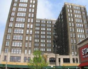 728 W Jackson Unit 218, Chicago, IL 60661 West Loop