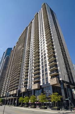 400 E Randolph Unit 3516, Chicago, IL 60601 New Eastside