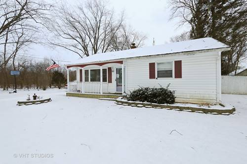 3415 Country Club, Gurnee, IL 60031