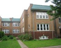 5311 W Agatite Unit 1R, Chicago, IL 60641
