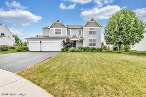 410 Winterberry, Yorkville, IL 60560