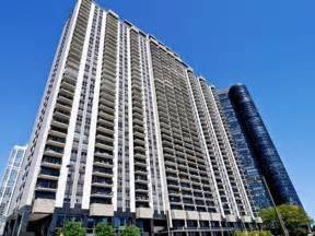 400 E Randolph Unit 3126, Chicago, IL 60601 New Eastside