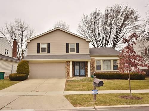 1154 Devonshire, Buffalo Grove, IL 60089