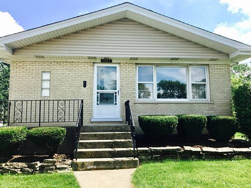 1557 Webster, Des Plaines, IL 60018