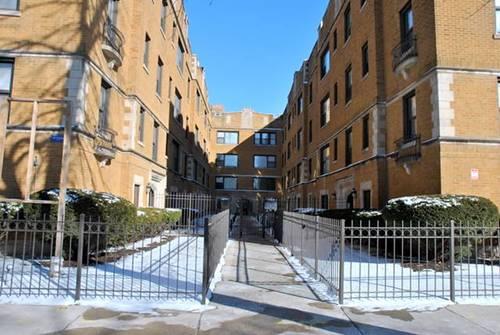 7335 S Coles Unit 1SW, Chicago, IL 60649