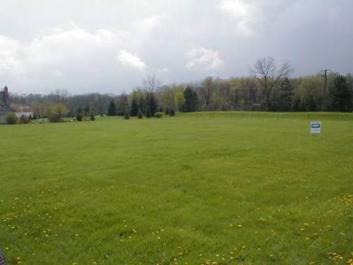 1 Fox Hill, Yorkville, IL 60560