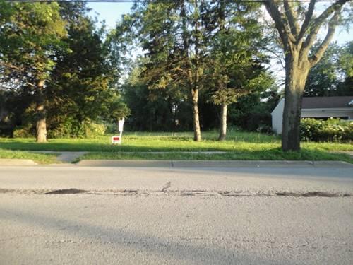 1015 W Euclid, Arlington Heights, IL 60005