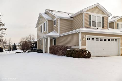 1471 W Remington, Round Lake, IL 60073