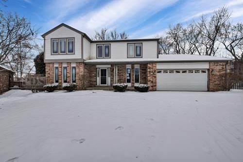 1555 Partridge, Lindenhurst, IL 60046