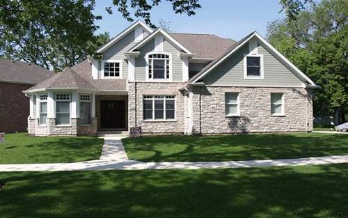 1420 N Chicago, Arlington Heights, IL 60004