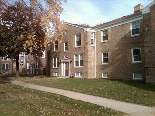 4255 W Nelson Unit 1, Chicago, IL 60641