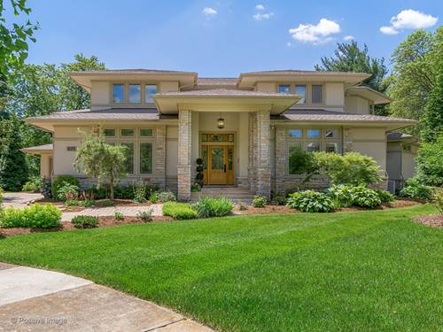 625 Bowling Green, Naperville, IL 60563