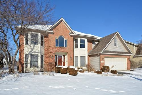771 Inverness, Aurora, IL 60504