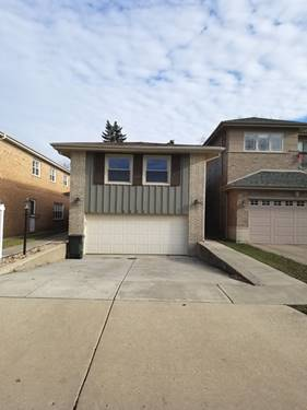 2521 Eastbrook, Elmwood Park, IL 60707