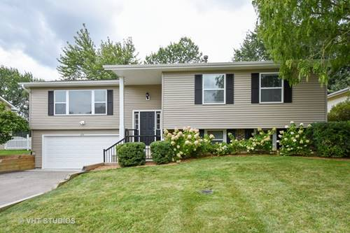 255 Red Bridge, Lake Zurich, IL 60047