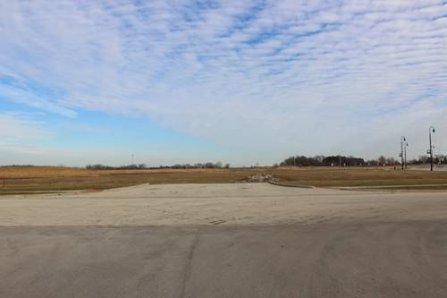 Lot 4 Lincoln-Way, Elwood, IL 60421