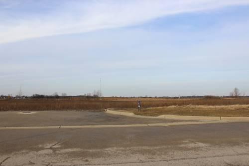Lot 14 Heritage, Elwood, IL 60421