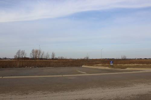 Lot 15 Heritage, Elwood, IL 60421