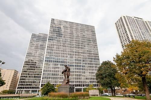 330 W Diversey Unit 502, Chicago, IL 60657 Lakeview