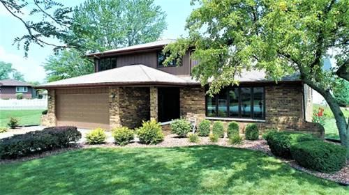 13529 Mission Hills, Orland Park, IL 60462