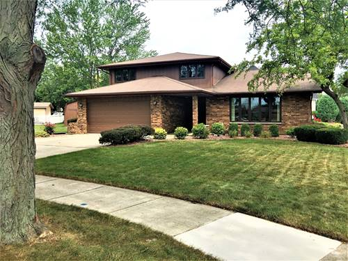13529 Mission Hills, Orland Park, IL 60462