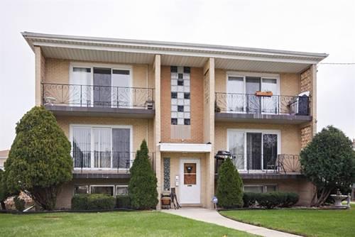 8637 Leamington, Burbank, IL 60459
