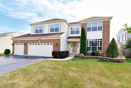 10783 Midwest, Huntley, IL 60142