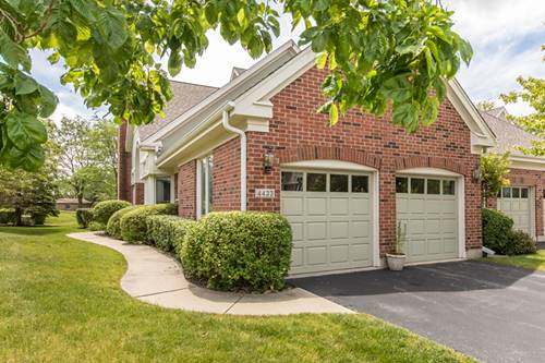 4433 Four Winds, Northbrook, IL 60062