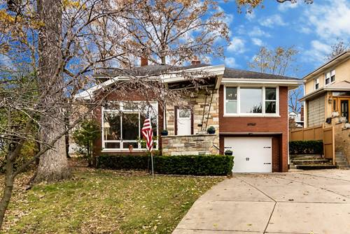 10316 S Longwood, Chicago, IL 60643