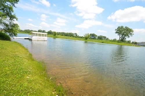 13403 Lake Mary, Plainfield, IL 60585