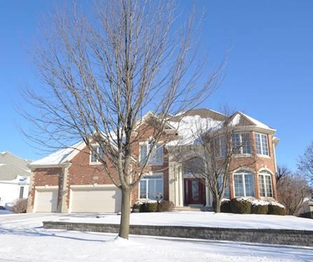 4512 Sunningdale, Naperville, IL 60564