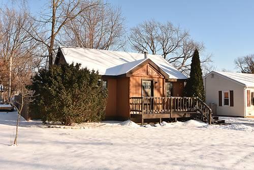 810 S Cedar, New Lenox, IL 60451