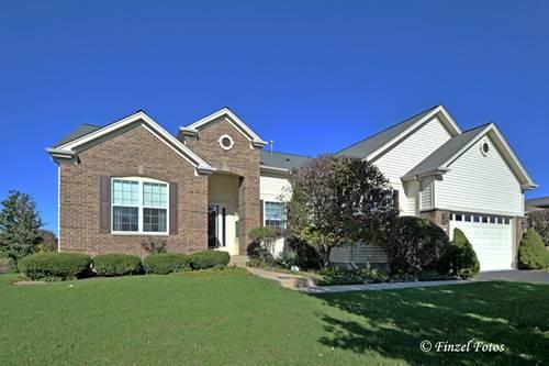 12601 Oak Grove, Huntley, IL 60142