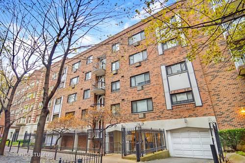2336 N Commonwealth Unit 102, Chicago, IL 60614 Lincoln Park