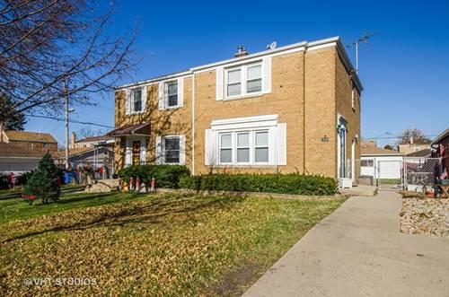 7836 W Balmoral, Chicago, IL 60656