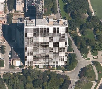 2800 N Lake Shore Unit 611, Chicago, IL 60657 Lakeview
