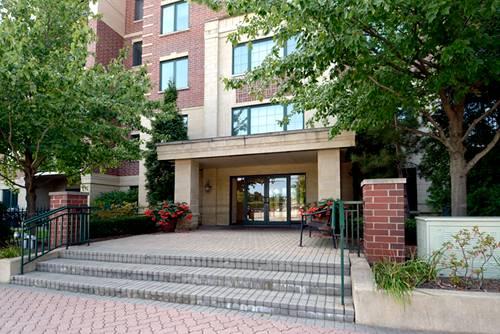 5 W Central Unit 302, Mount Prospect, IL 60056