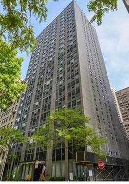 253 E Delaware Unit 8F, Chicago, IL 60611 Streeterville