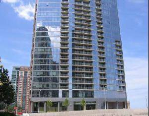 450 E Waterside Unit 1906, Chicago, IL 60601 New Eastside