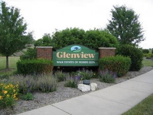 15665 James, Homer Glen, IL 60491