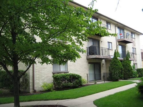 8528 W Catherine Unit 2S, Chicago, IL 60656