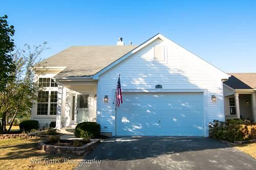 21318 Barth Pond, Crest Hill, IL 60403
