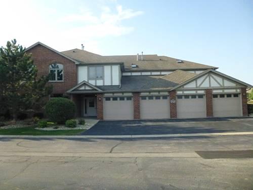 6235 Misty Pines Unit 4, Tinley Park, IL 60477