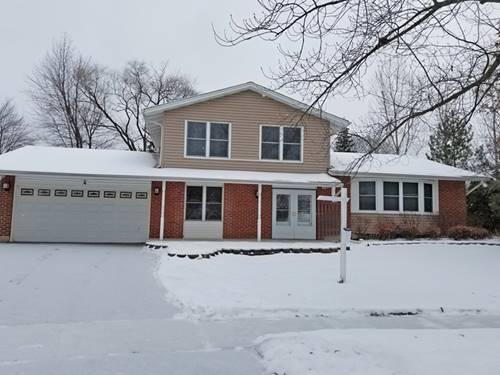4 Haverhill, Bolingbrook, IL 60440