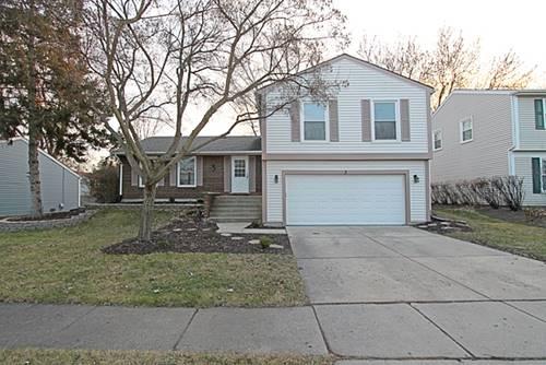 3 Keswick, Vernon Hills, IL 60061
